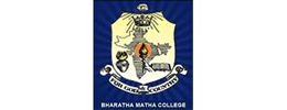 Barath Matha college