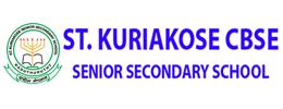 St.Kuriakose